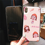 Case For Apple iPhone XS / iPhone XR / iPhone XS Max Ultra