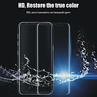 Cell Phone Accessories New Arrivals,New Apple Accessories
