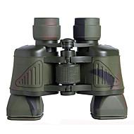 povoljno -noćno gledanje pri slabom svjetlu visoke razlučivosti s prijenosnim maskirnim dalekozorom u rasponu od koordinata