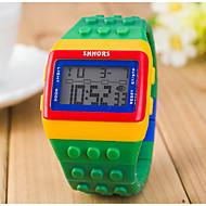 ceasuri digitale pentru feme...