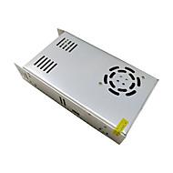 ieftine -Tronxy® 1 pcs Sursa de comutare S-250-12 (carcasa mare) pentru imprimanta 3D