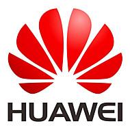 Horlogebanden voor Huawei