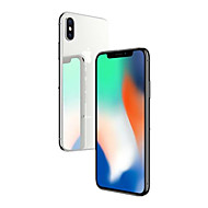 iPhone X kotelot