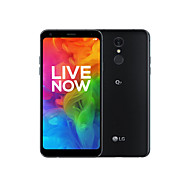 LG Q7 / Q7+