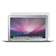 Mac Bildschirm-Schutzfolien