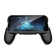 Mobile Gaming Accessories