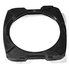 72mm 77mm 82mm Colour Filter Wide-Angle Holder for Cokin P Series