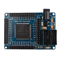 altera cycloneii ep2c5t144 fpga mini learning board development board