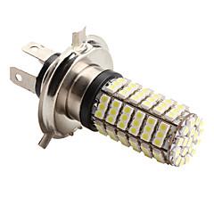 voordelige -SO.K H4 Lampen SMD 3528 700-750lm