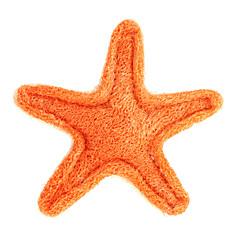 tanie -Zabawka dla psa Zabawki dla zwierząt Zabawki do żucia Zabawka do czyszczenia zębów Rysunek Gąbki do Mycia Dla zwierząt domowych