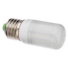 preiswerte LED-Birnen-6000 lm E26/E27 LED Mais-Birnen T 27 Leds SMD 5050 Natürliches Weiß Wechselstrom 110-130V Wechselstrom 220-240V