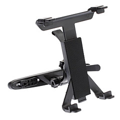 Universal Pillow Style Car Mounting Holder Stand for Tablet PC/Samsung/iPad Mini/iPad