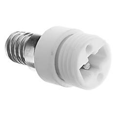 お買い得  LED 電球-G9 照明アクセサリー ライトソケット セラミック