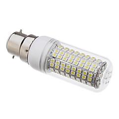 LED Corn Lights T 108 leds SMD 5050 410lm Cold White 6000