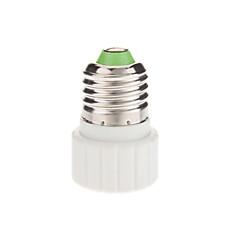 e27 στο gu10-gu10 προσαρμογέα λαμπτήρα φωτισμού υψηλής ποιότητας αξεσουάρ φωτισμού