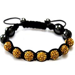 cheap Bracelets-shamballa bracelet