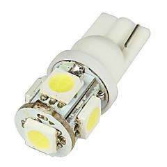 abordables LED e Iluminación-Decorativa