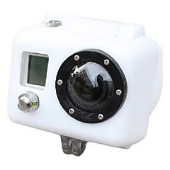보호케이스 가방 에 대한 액션 카메라 Gopro 2 유니버셜