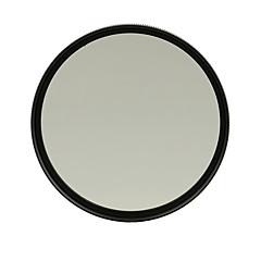 Fotga Pro1-D 55mm ultra delgado Mc Multi Capa Filtro Cpl polarizante circular de la lente