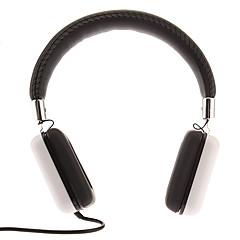 Χαμηλού Κόστους Ακουστικά Κεφαλιού-L2003MV Music Stereo Δυναμική Άνετα ακουστικά