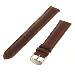 cheap Watch Accessories-Watch Bands Leather Watch Accessories 0.006 High Quality