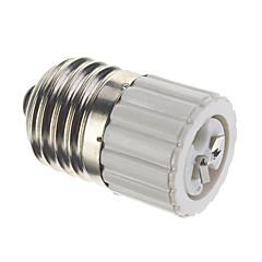 tanie Akcesoria LED-E27 Żarówki MR16 Gniazdo do adaptera
