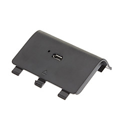 Batterier og Opladere For Xbox One Mini Genopladelig Bærbar USB-hub