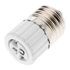 billige LED-tilbehør-E27 til MR16 LED Lamper Socket Adapter