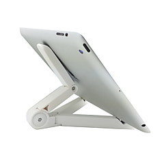 Portable Adjustable Folding Stand for iPad Air 2 iPad mini 3 iPad mini 2 iPad mini iPad Air iPad 4/3/2/1