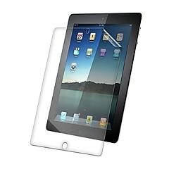 iPadの2/3/4のための高品質プレミアムアンチグレアスクリーンプロテクター