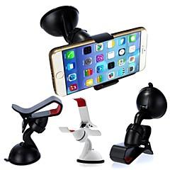 Telefonhalter Standhalterung abs iphone 8 7 samsung galaxy s8 s7