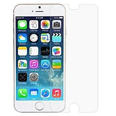 tanie -Szkło hartowane Przeciwwybuchowy Folia ochronna ekranu iPhone 6s/6