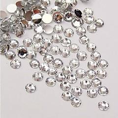 baratos -1conjunto Gems,transparente