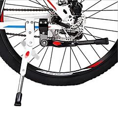 ciclism 24 '' - 27 '' reglabil rutier aluminiu baston din partea bicicletă sta ciclism bicicleta biciclete kickstand