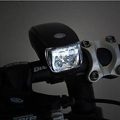 cheap -Headlamps Bike Lights Safety Lights Rear Bike Light Front Bike Light Laser Cycling Multi-tool Anti Slip Button Battery Cell Batteries 600