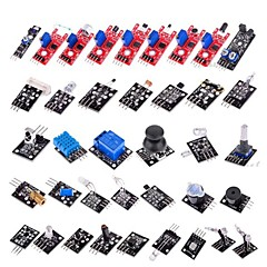 Sensor modul kit 37-i-1 for Arduino