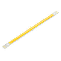1156 Car Warm White 6W COB 3000 Strip Light