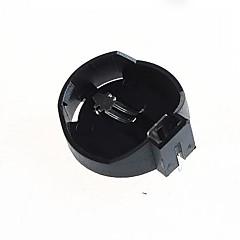 3v adaptador de batería de la célula CR2025 / CR2032 (10 piezas)