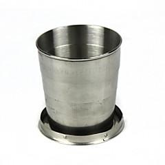 저렴한 -컵 싱글 스테인레스 용