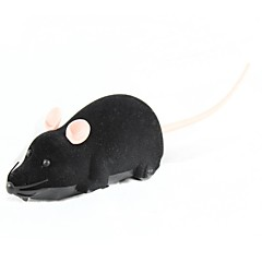 Remote Control Animal Toys Mouse 1 Pieces Halloween Gift