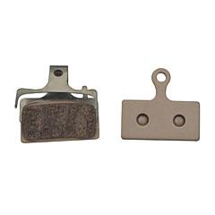 voordelige Remmen-Fiets Remmen & Parts Remblokken Fietsen/Fietsen Metaal