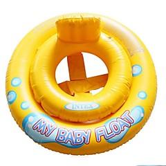 yitour ® tykkere svømme ring til børn siddende aftagelig ww59574