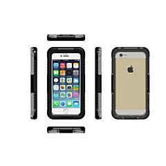 voordelige iPhone 7 Plus hoesjes-iphone 7 plus waterdicht en stofdicht populaire merken case voor de iPhone 6s 6 plus