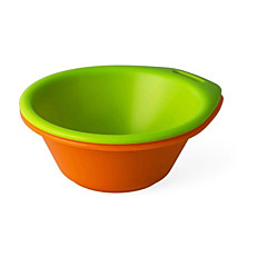 Fire-Maple Camping Bowl Sets Portable Ultra Light (UL) Plastic PP for Camping & Hiking Outdoor