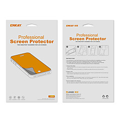 enkay προστάτης σαφή οθόνη κατοικίδιο hd προφυλαχθεί προστατευτική μεμβράνη για Huawei ανάβαση σελ.9