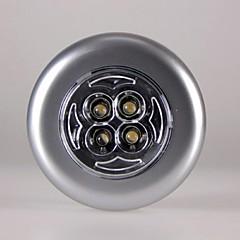 voordelige LED-kastlampen-LED-spotlampen Plafondlampen LEDs LED Warm wit Decoratief 1pc