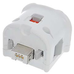 Accessoires Pour Nintendo Wii Wii U Wii MotionPlus