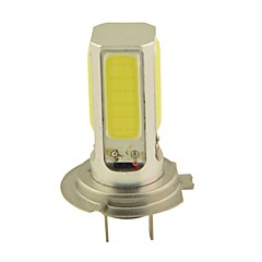 preiswerte HID-Halogenlampen-1 Stück H7 Auto Leuchtbirnen 15W COB 2 Arbeitsscheinwerfer / Scheinwerfer