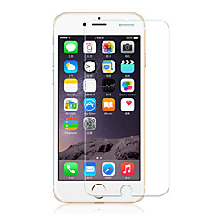 hzbyc® anti-kras ultradunne gehard glas screen protector voor iPhone 6 / 6s