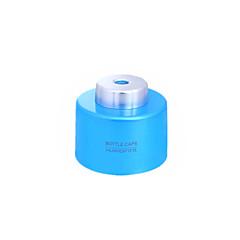 USB加湿器 - ランダムな色